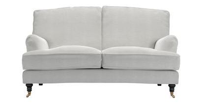 Sofa Com Irdz Fabric sofas Free Uk Delivery sofa