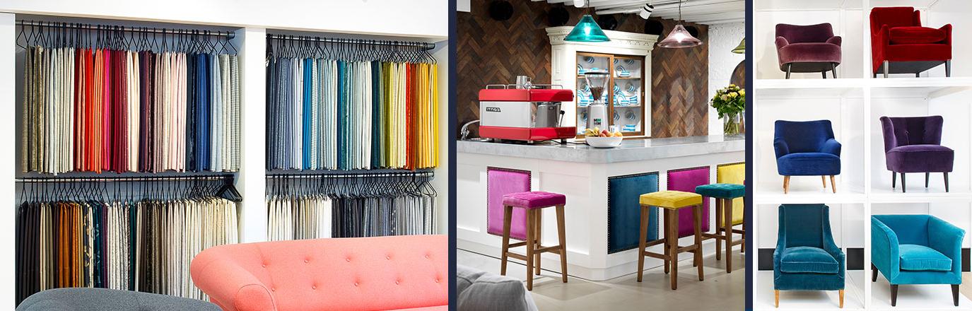 Sofa Com J7do Showrooms sofa