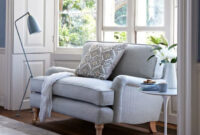 Sofa Com Jxdu 7 Perfectly formed Seating solutions for Tight Spaces Ideal Home