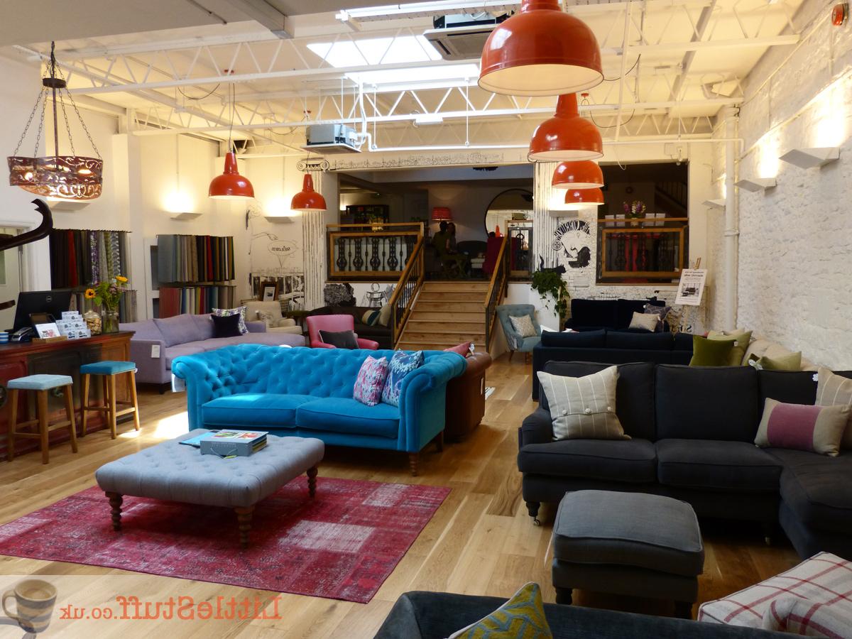 Sofa Com Jxdu Hunting for A Perfect sofa Trust Me Do It with sofa Littlestuff