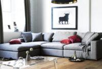 Sofa Com Mndw sofa Simply Grove