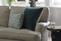 Sofa Com Q0d4 Teal Appeal 5 Ways to Master This Bold Hue Inspiration Corner