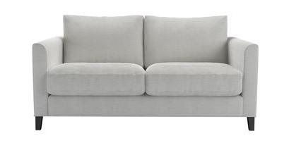 Sofa Com Q5df Fabric sofas Free Uk Delivery sofa