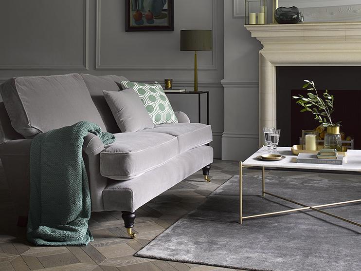 Sofa Com Q5df sofas Handcrafted Made to order Free Uk Delivery sofa