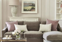 Sofa Com Qwdq Er S Guide Corner sofas Inspiration Corner sofa