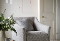 Sofa Com S5d8 Natural Selections From sofa Heart Home