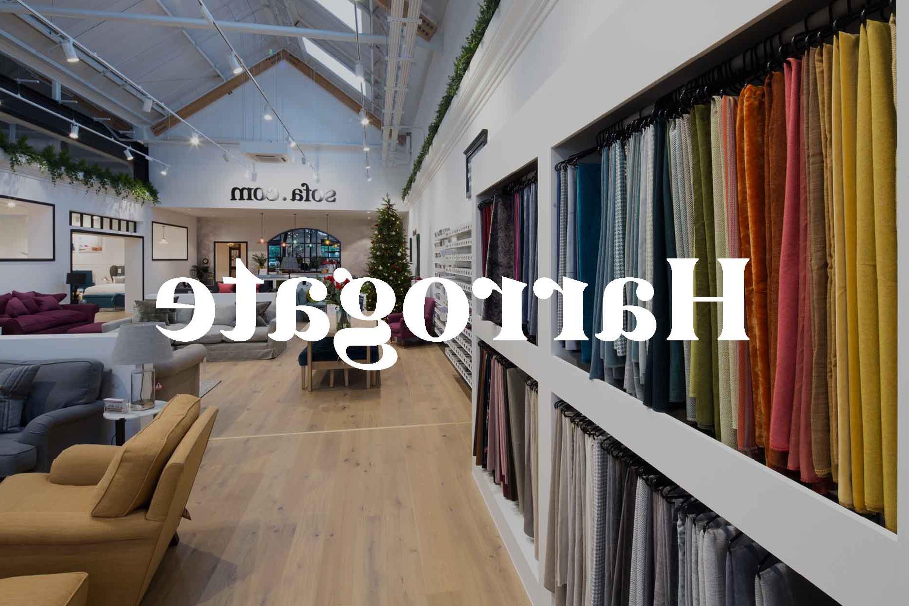 Sofa Com S5d8 Showrooms sofa