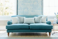 Sofa Com S5d8 sofa is Sitting Pretty as New Showrooms Boost Sales Business