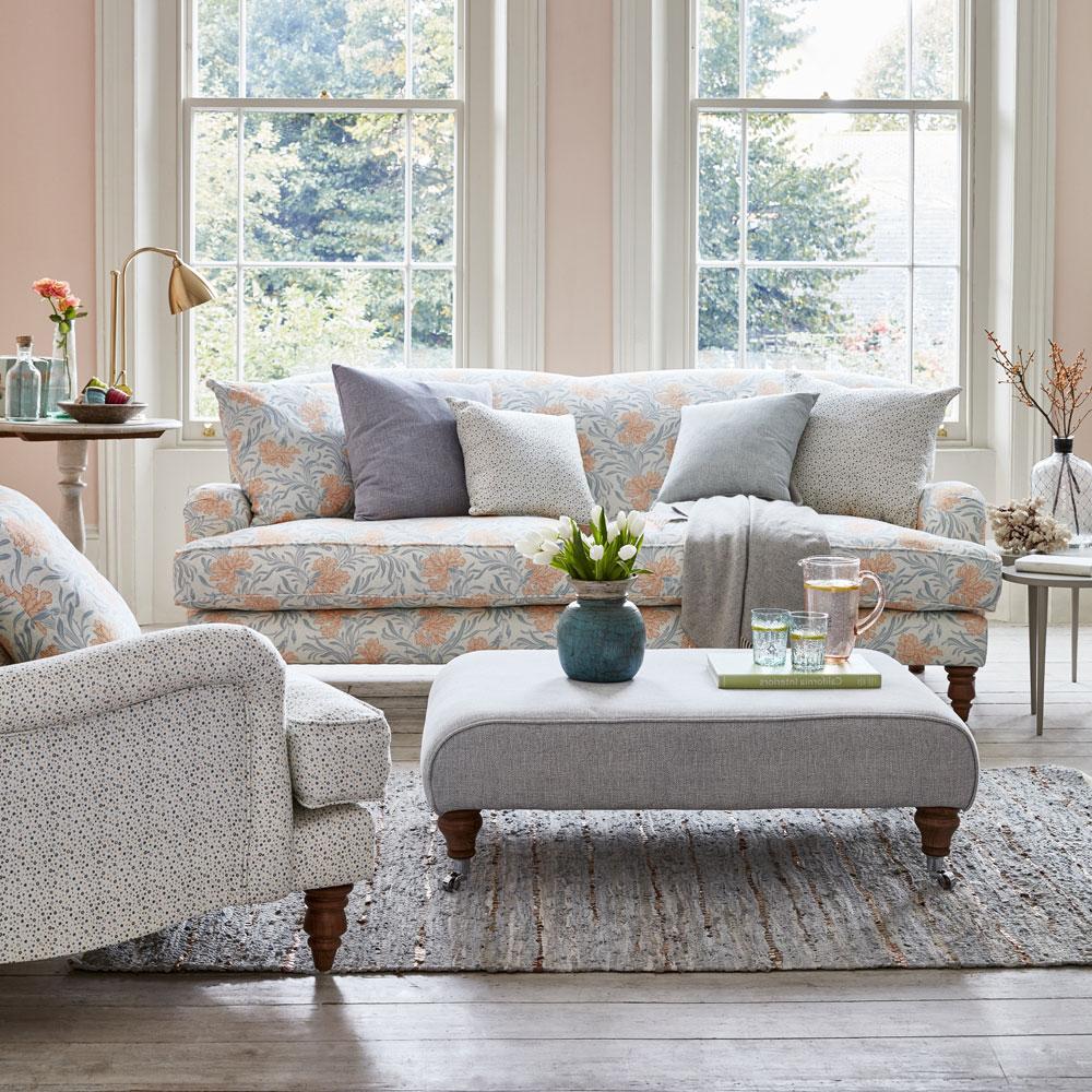 Sofa Com Txdf How to Choose A sofa with Vanessa Hurley Perera Of sofa Ideal Home