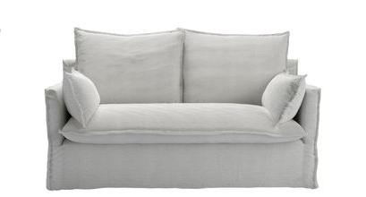 Sofa Com U3dh Fabric sofas Free Uk Delivery sofa