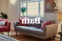 Sofa Com Wddj Showrooms sofa