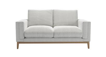 Sofa Com Whdr Fabric sofas Free Uk Delivery sofa