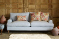 Sofa Com Whdr Leather sofas A Classic Piece for Any Home Heart Home