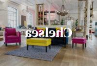 Sofa Com Whdr Showrooms sofa