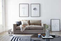 Sofa Com Whdr Stella sofa sofas with Removable Covers sofas