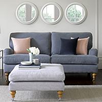 Sofa Com Zwd9 Free Swatches sofa