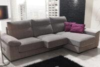 Sofa Con Arcon 3ldq sofà Disponible Con Chaiselongue Con Arcà N Y En 3 2 Y 1 Plazas