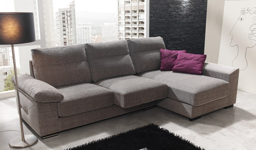 Sofa Con Arcon 3ldq sofà Disponible Con Chaiselongue Con Arcà N Y En 3 2 Y 1 Plazas