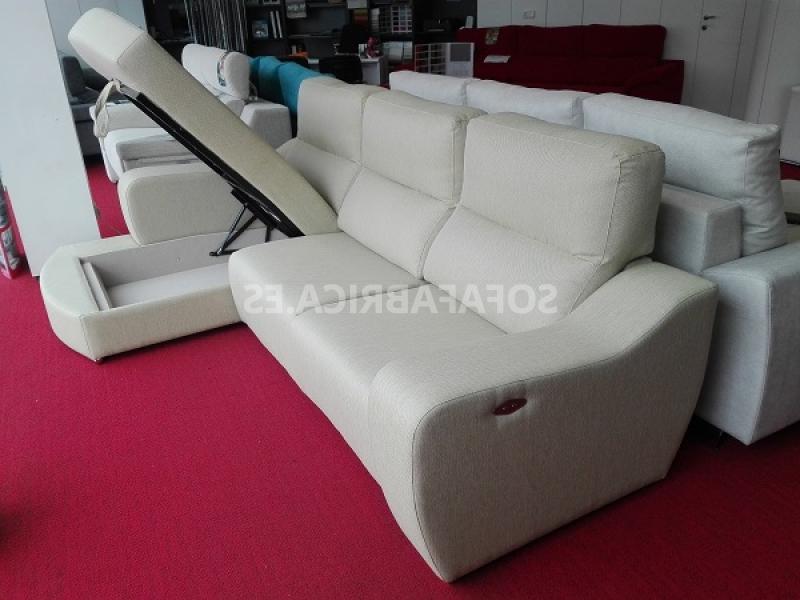 Sofa Con Arcon 3ldq sofà Relax Kals De Alta Gama Con Arcà N sofà S Valencia