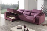 Sofa Con Arcon D0dg sofà Con Opcià N Arcà N En Chaiselongue Rinconera Y En 3 2 Y 1 Plaza