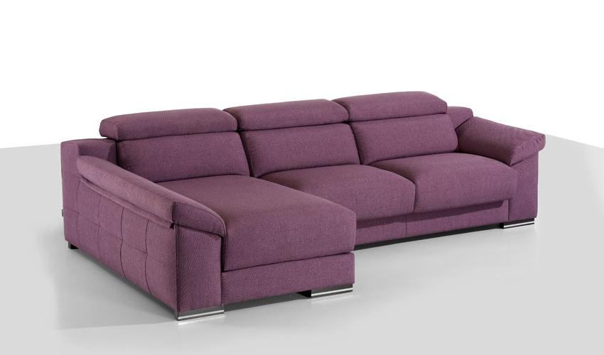 Sofa Con Arcon E6d5 Moderno sofà Con Opcià N Arcà N En Chaiselongue Rinconera Y En 3 2 Y
