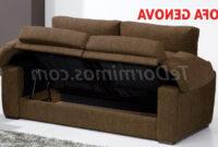 Sofa Con Arcon E6d5 sofà Tela Moderno Gà Nova