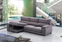 Sofa Con Arcon Ftd8 sofà En 3 2 Y 1 Plazas Con Opcià N Chaiselongue Con Arcà N