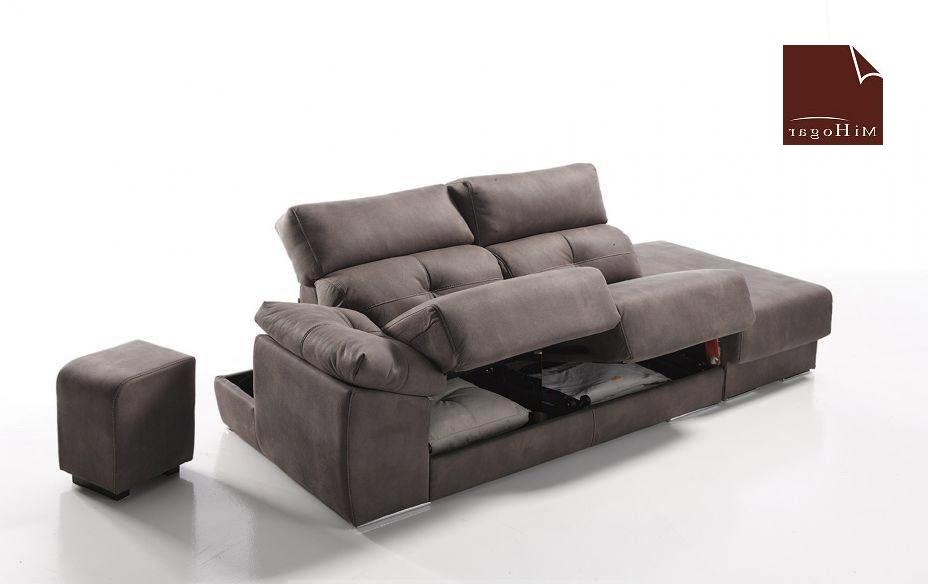 Sofa Con Arcon Ipdd Chaise Longue Rinconera sofà Arosa Deslizante Arcà N Muebles