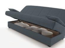 Sofa Con Arcon J7do sofà Cama Con Arcà N De Almacenaje Camaexpress