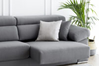 Sofa Con Arcon Jxdu Dolmen sofà Tapizado Con Arcà N Kenay Home