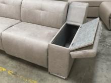 Sofa Con Arcon Mndw Arcà N En Brazo sofà S Valencia