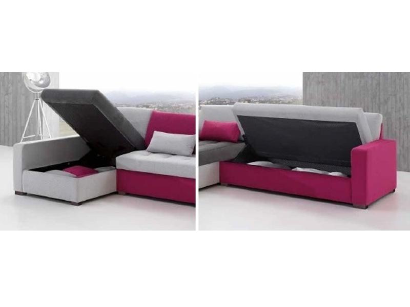 Sofa Con Arcon Nkde sofà Con Arcà N Elva sofà Ysillà N