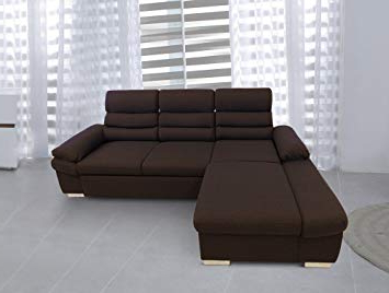 Sofa Con Arcon O2d5 Don Baraton Anticrisis sofà Chaise Longue Cama Con Arcà N Y