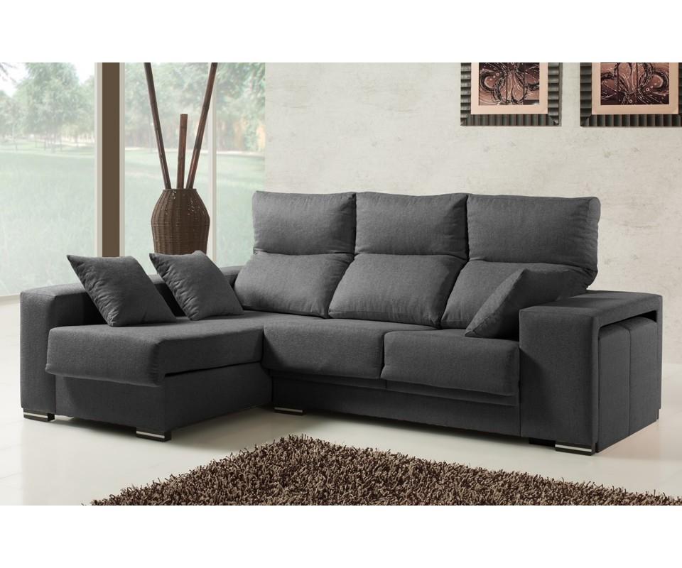 Sofa Con Arcon O2d5 Prar sofà Con Chaise Longue Las Vegas Precio Chaise Longue Tuco