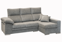 Sofa Con Arcon O2d5 sofà Chaiselongue Tienda De Muebles Sevilla Muebles Sà Rria