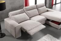 Sofa Con Arcon Rldj sofà S Con Arcà N Mucho Mà S Espacio Para Guardar El Blog De Merkamueble