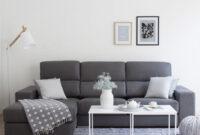 Sofa Con Arcon S5d8 sofa sofas Salones Kenay Home