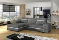 Sofa Con Arcon Wddj sofà Chaise Longue Cama Con Arcà N Bermuda Tapizado En Tela De