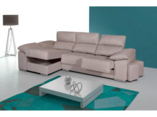 Sofa Con Arcon X8d1 sofà Chaise Longue Vetter Con Arcon Y 2 Pufs
