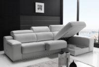 Sofa Con Arcon Zwd9 sofà S Con Arcà N Mucho Mà S Espacio Para Guardar El Blog De Merkamueble