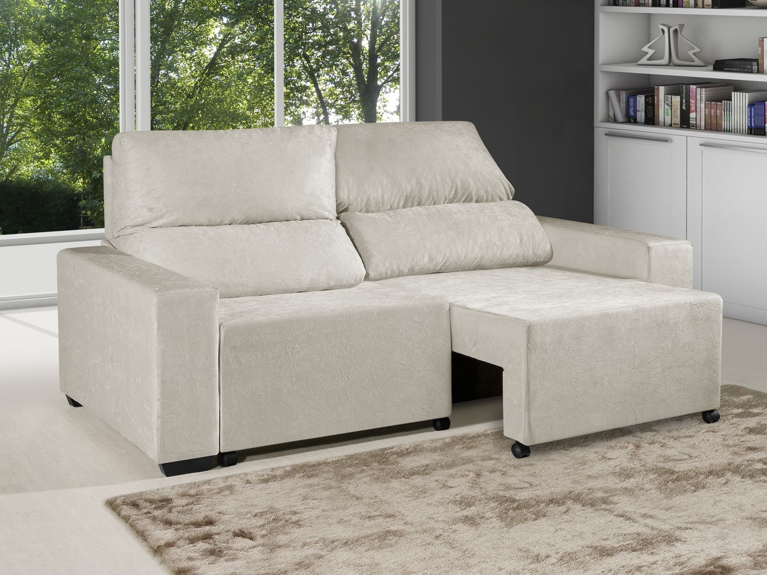 Sofa Confort Drdp Meglio sofa Confort Exquisite Reclinavel 22 Apprecie Reto 3 Lugares