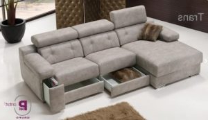Sofa Confort E6d5 Bello sofa Confort Cat Logo De sofas Piel Decoasencio