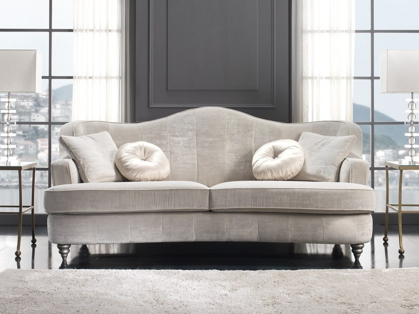 Sofa Confort Ftd8 Meraviglioso sofas Confort A sofa by Gold