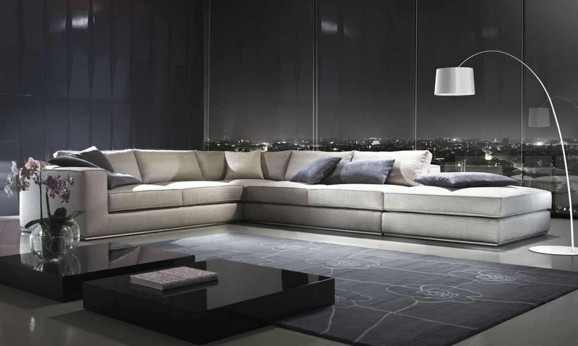 Sofa Confort H9d9 Modern sofa Karma Modular Angular Newformsdesign Modern sofas