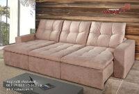Sofa Confort H9d9 sofà Retrà Til E Reclinà Vel Munique Confort 3 10m Barà O Est R