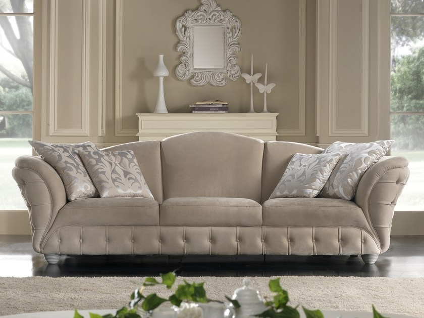 Sofa Confort J7do Scarlett sofa Scarlett Collection by Gold Confort