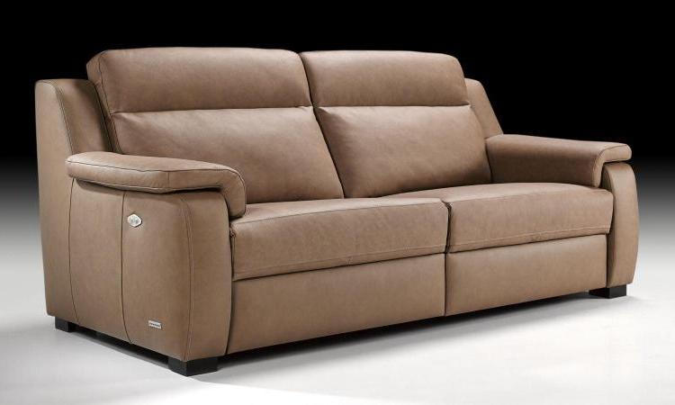Sofa Confort Mndw sofà S Con Gran Confort sofaspain