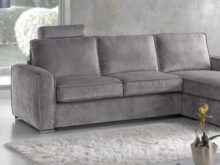 Sofa Confort