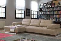 Sofa Confort O2d5 Leiden Corner sofa Confort Furniture