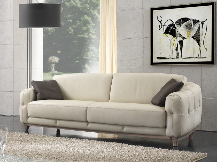 Sofa Confort Qwdq Musa sofa Musa Collection by Gold Confort